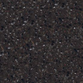 Charming Allen + Roth | Espresso Solid Surface Kitchen Countertop Sample U2022 Loweu0027s,  Online Ordering Only