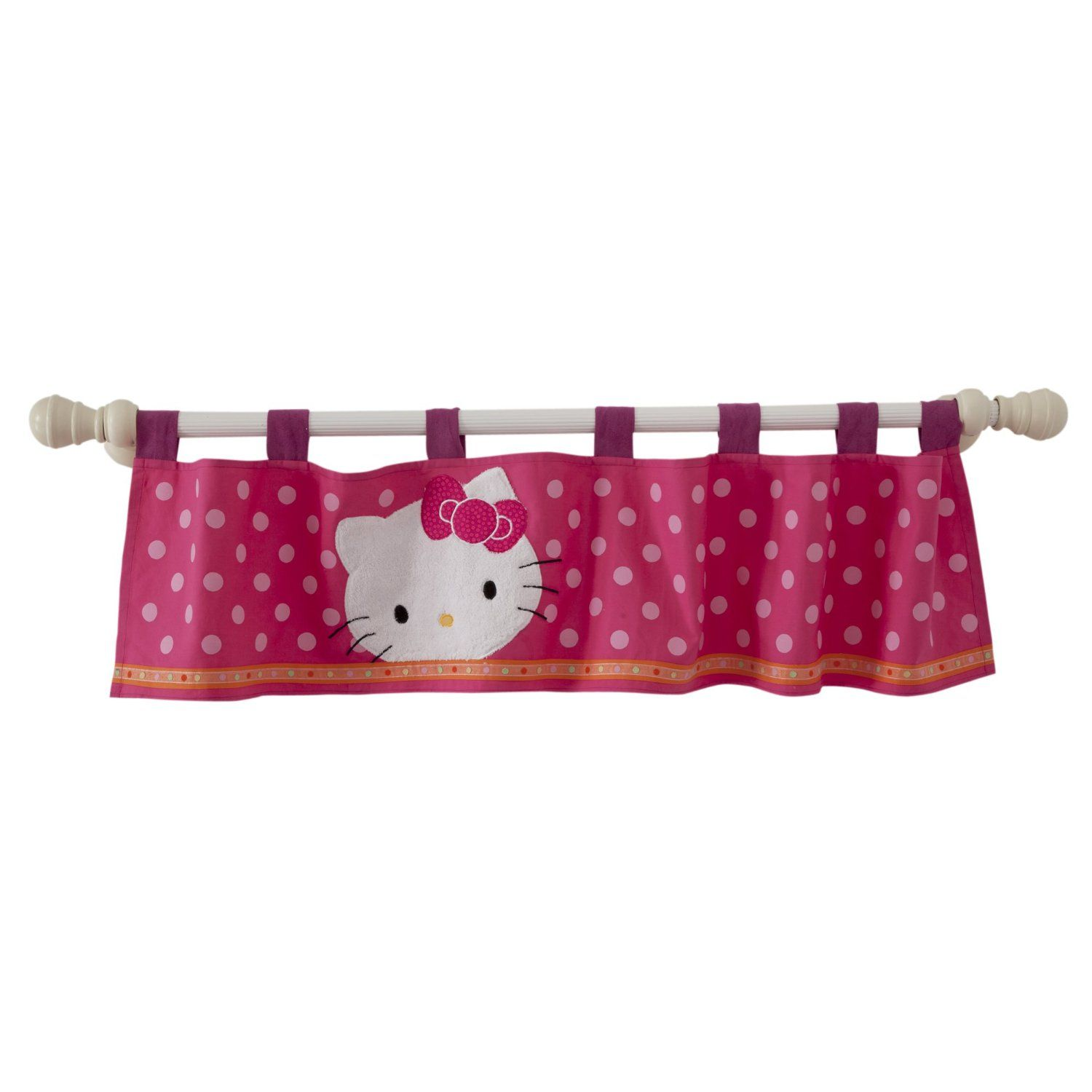 Bed bath and beyond window shades  ium a sucker for hello kitty  just damn cute  pinterest  suckers