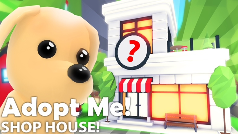 4 Adopt Me En Espanol Roblox Cute Animal Memes Roblox Funny Adoption