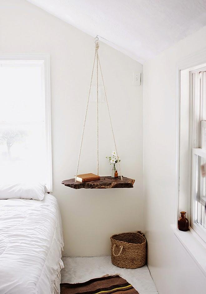 9 diy ideas for empty room corners other dead zones rh pinterest ca