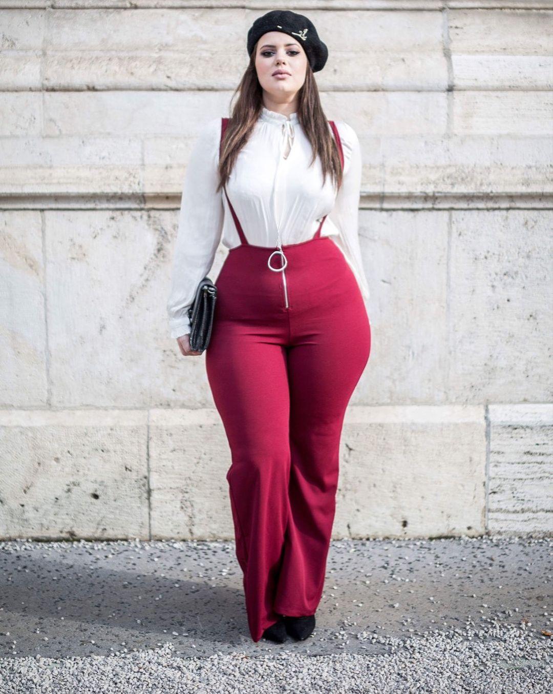Girl big hips, enana sexy porno