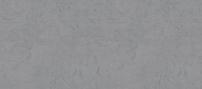 stucco vertical panel siding certainteed fiber cement siding