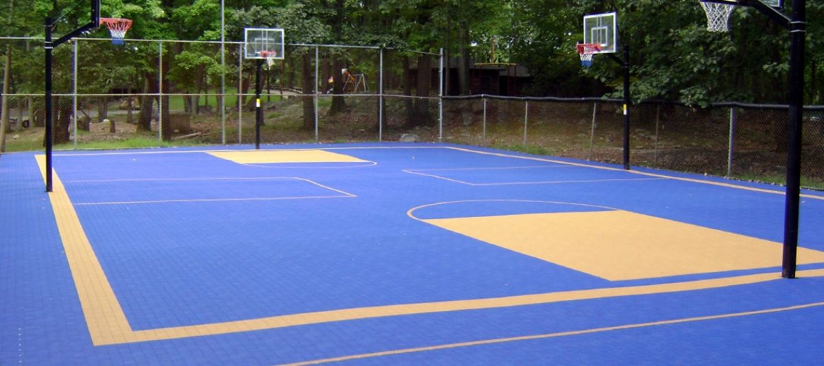 Volleyball Courts In Hyderabad For Rent Http Www Oxygensportsvillage Com Basketball Volleyball Riverton