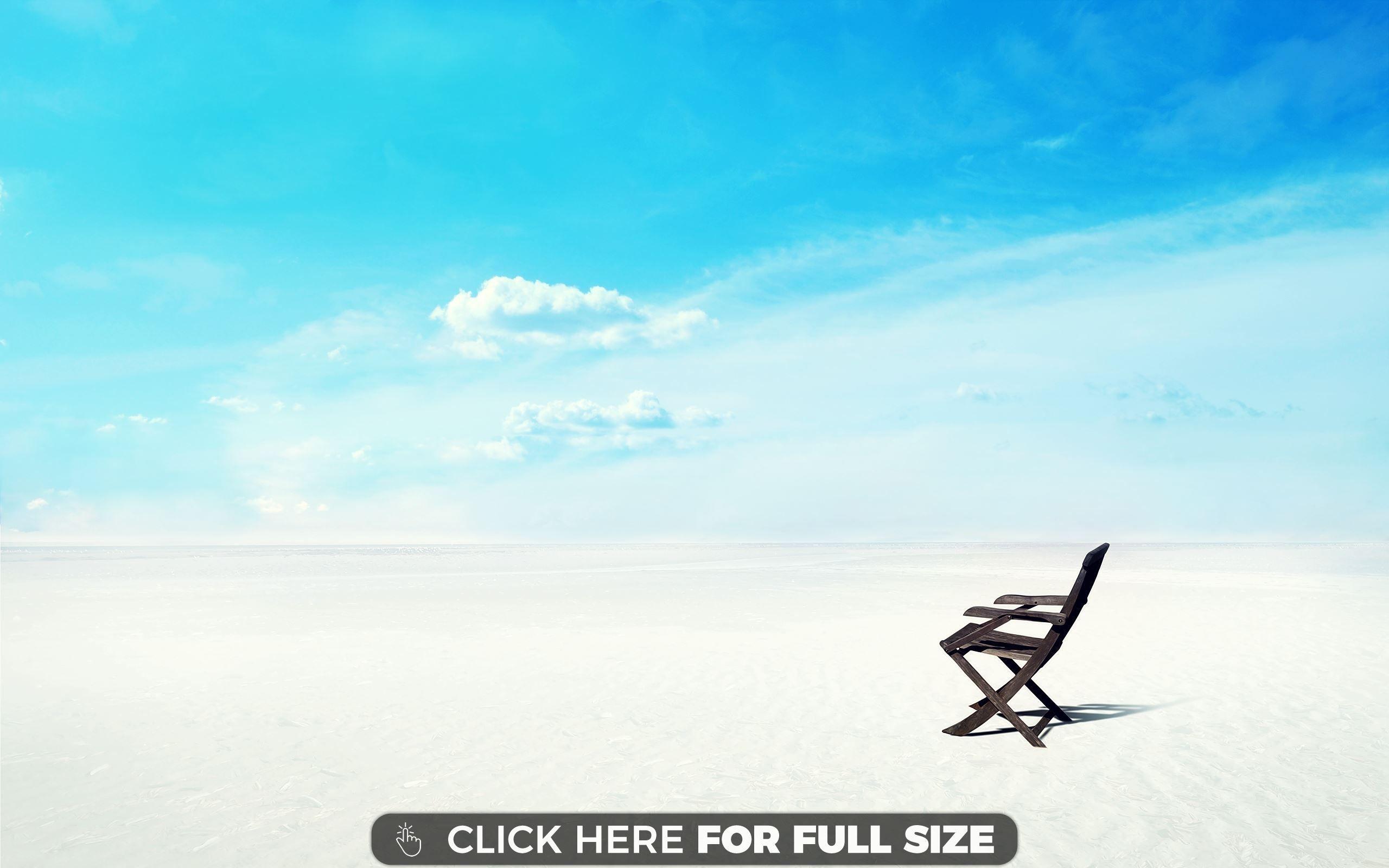 beach horizon hdbeachpictures beach photos beach wallpaper rh pinterest com