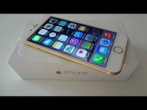 Sorteo De Un Iphone 6s Internacional Swagvlogstv Cerrado Apple Iphone 6 Iphone 6 Gold Unlock Iphone