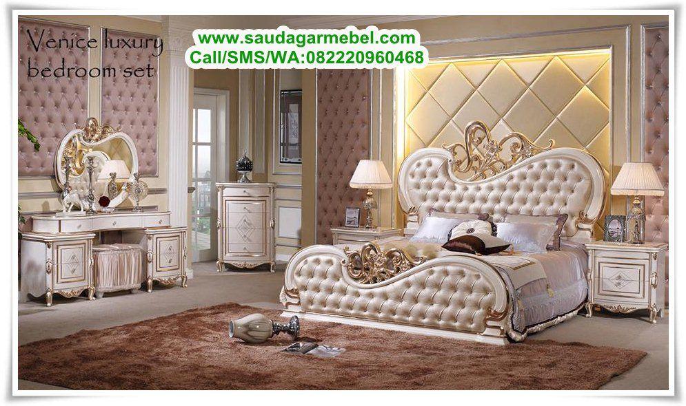 Room Kamar Set Mewah Yossi Terbaru Kamar