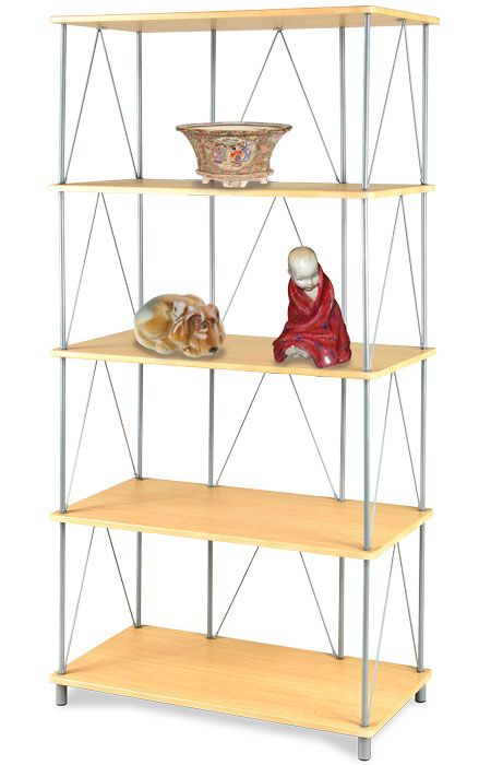 pin by tsi supplies on clothing racks accessories display rh pinterest co uk