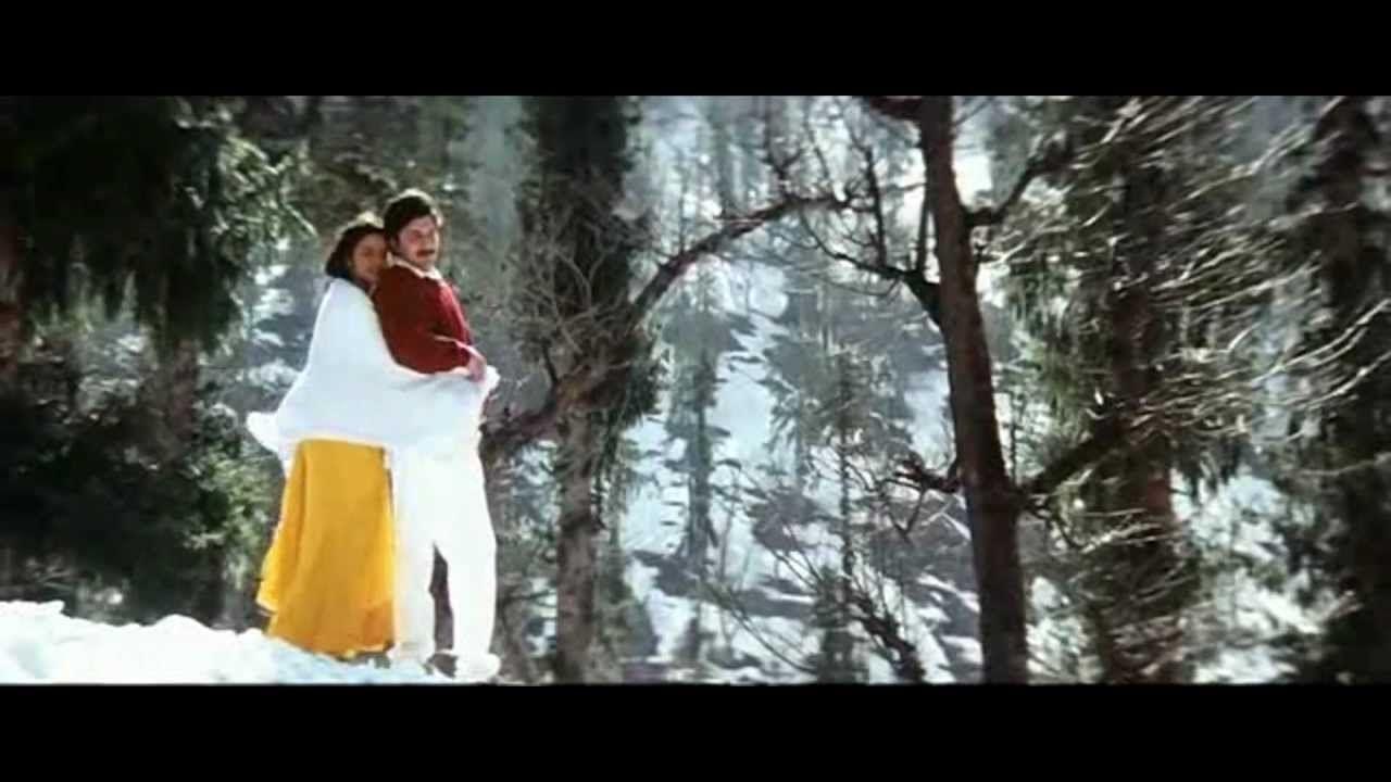 Puthu Vellai Mazhai 1080p Hd In 2020 Songs Movies Youtube