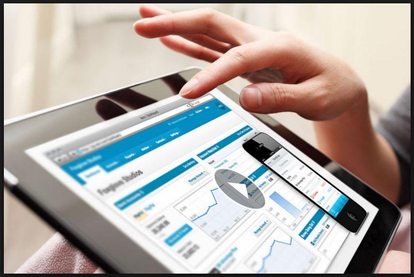 Bookkeeping services GoodBookkeepingService Bellflower CA USA