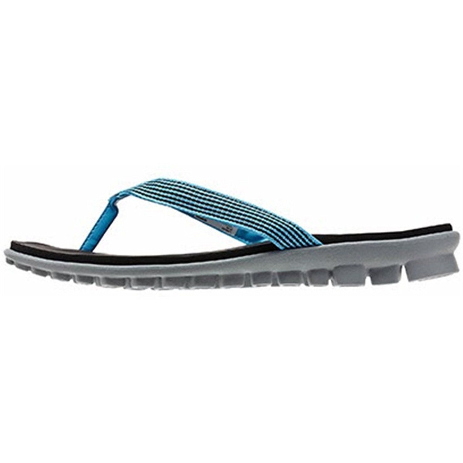 b19ed58f1d2 Reebok Womens CrossFit Thong Sandals     Review more details here   Sandals