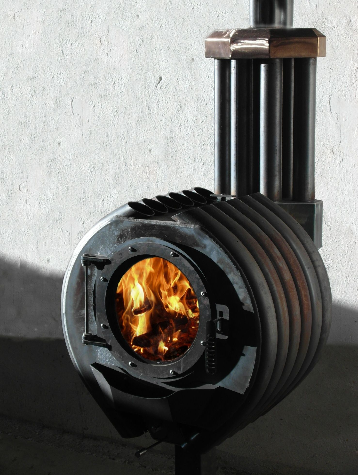Stoves Bulyfire Wood Heater Rocket Stoves Fire Pit Cooking