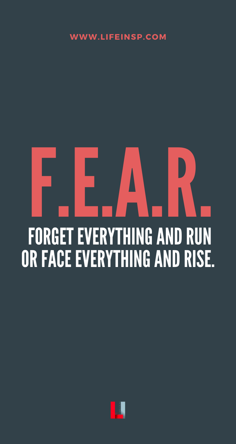 31 Short Inspirational Quotes and Sayings | Life Inspiration