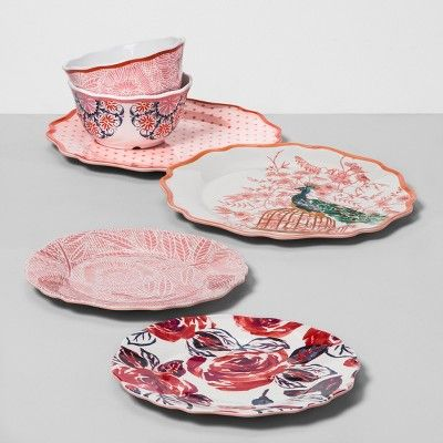 Find product information ratings and reviews for Warm Dinnerware Collection - Opalhouse™ online on & Find product information ratings and reviews for Warm Dinnerware ...