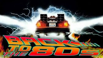 80s Music - 80's Classic Hits Nonstop Songs - Greatest Music