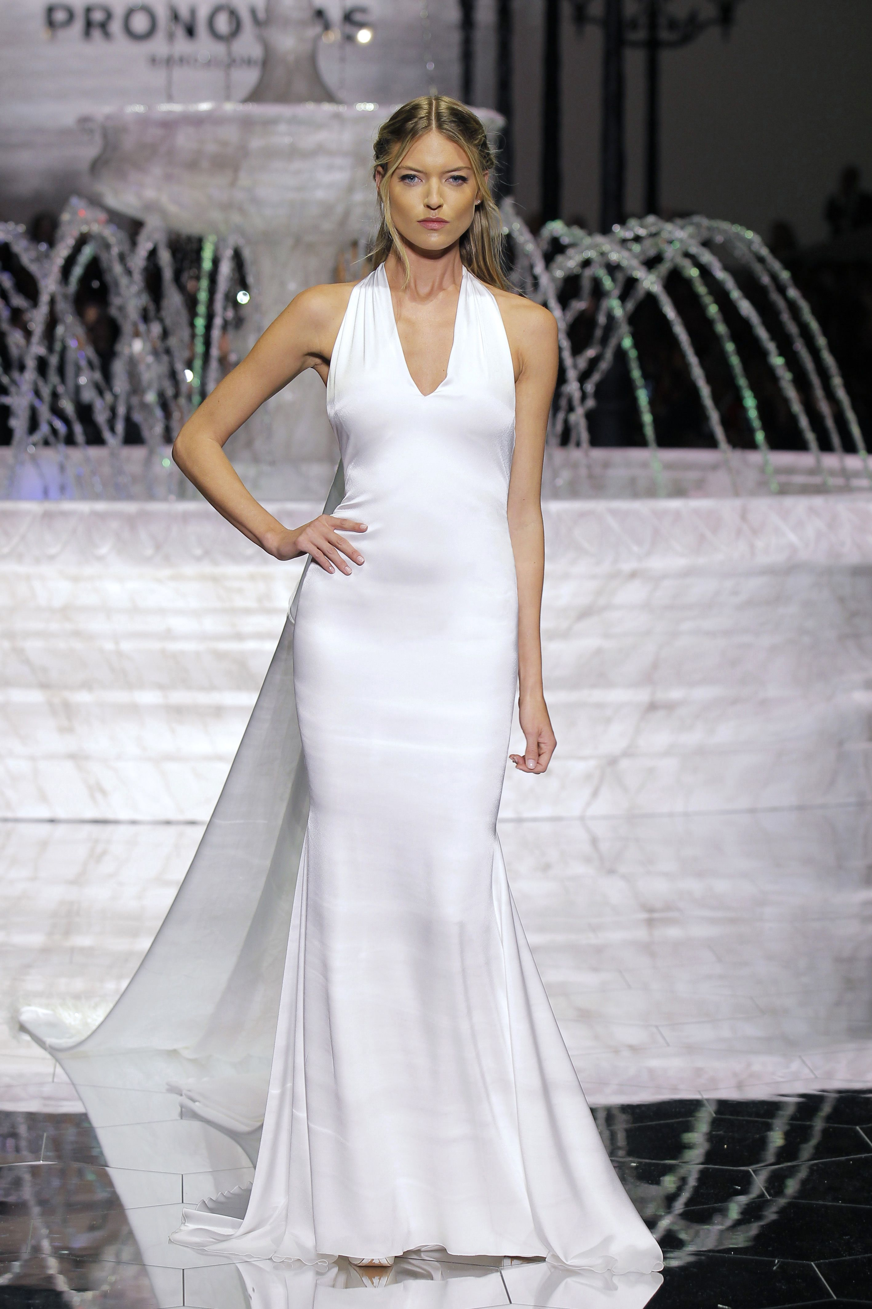 Trendy Pronovias Wedding Dress Find Pronovias and More at Here Comes the Bride in San Diego