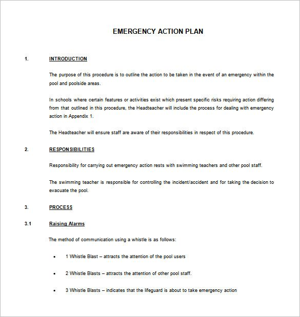 cs4 master collection disc 1 sarvrubtai Pinterest - emergency action plan sample