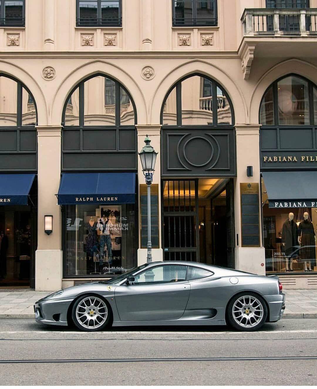 31++ Manual luxury cars inspiration