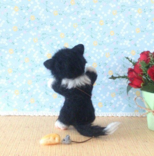 RESERVED Needle felt Needle felted cat Needle by FeltTale #needlefeltedcat RESERVED Needle felt Needle felted cat Needle by FeltTale #needlefeltedcat RESERVED Needle felt Needle felted cat Needle by FeltTale #needlefeltedcat RESERVED Needle felt Needle felted cat Needle by FeltTale #needlefeltedcat RESERVED Needle felt Needle felted cat Needle by FeltTale #needlefeltedcat RESERVED Needle felt Needle felted cat Needle by FeltTale #needlefeltedcat RESERVED Needle felt Needle felted cat Needle by F #needlefeltedcat