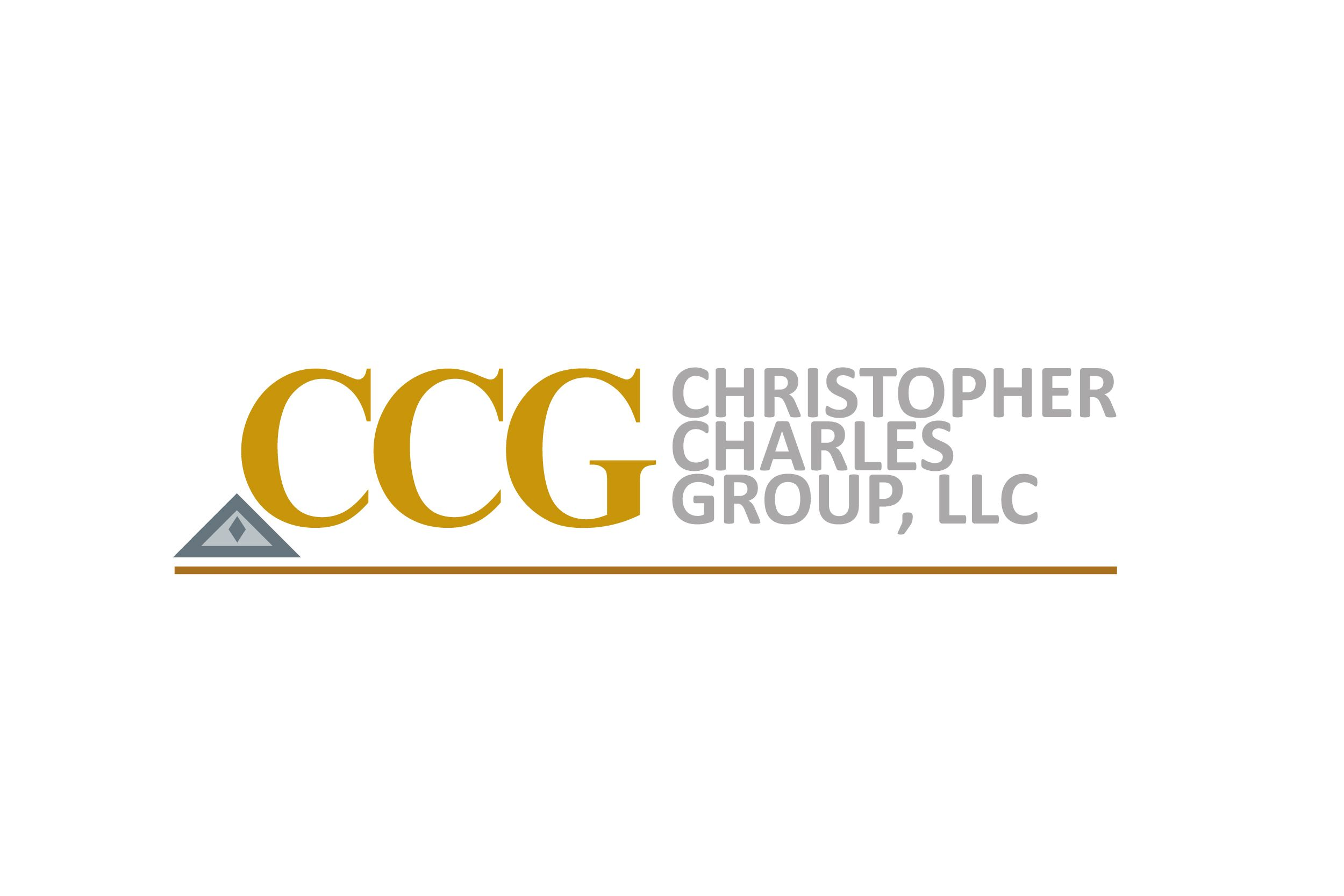 Christopher Charles Inks Deal With Kapp Edge Solutions Risk