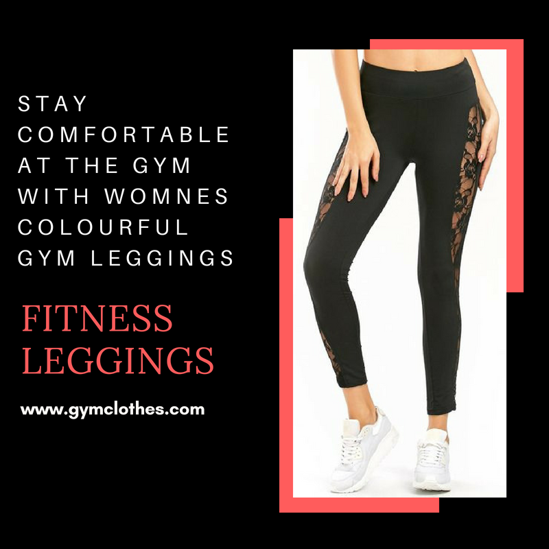 347890f87 Being comfortable at the gym is of utmost importance, and wholesale fitness  leggings for women