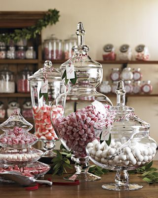 pin by debbie laird on bottle apothecary jars decor glass candy rh pinterest com