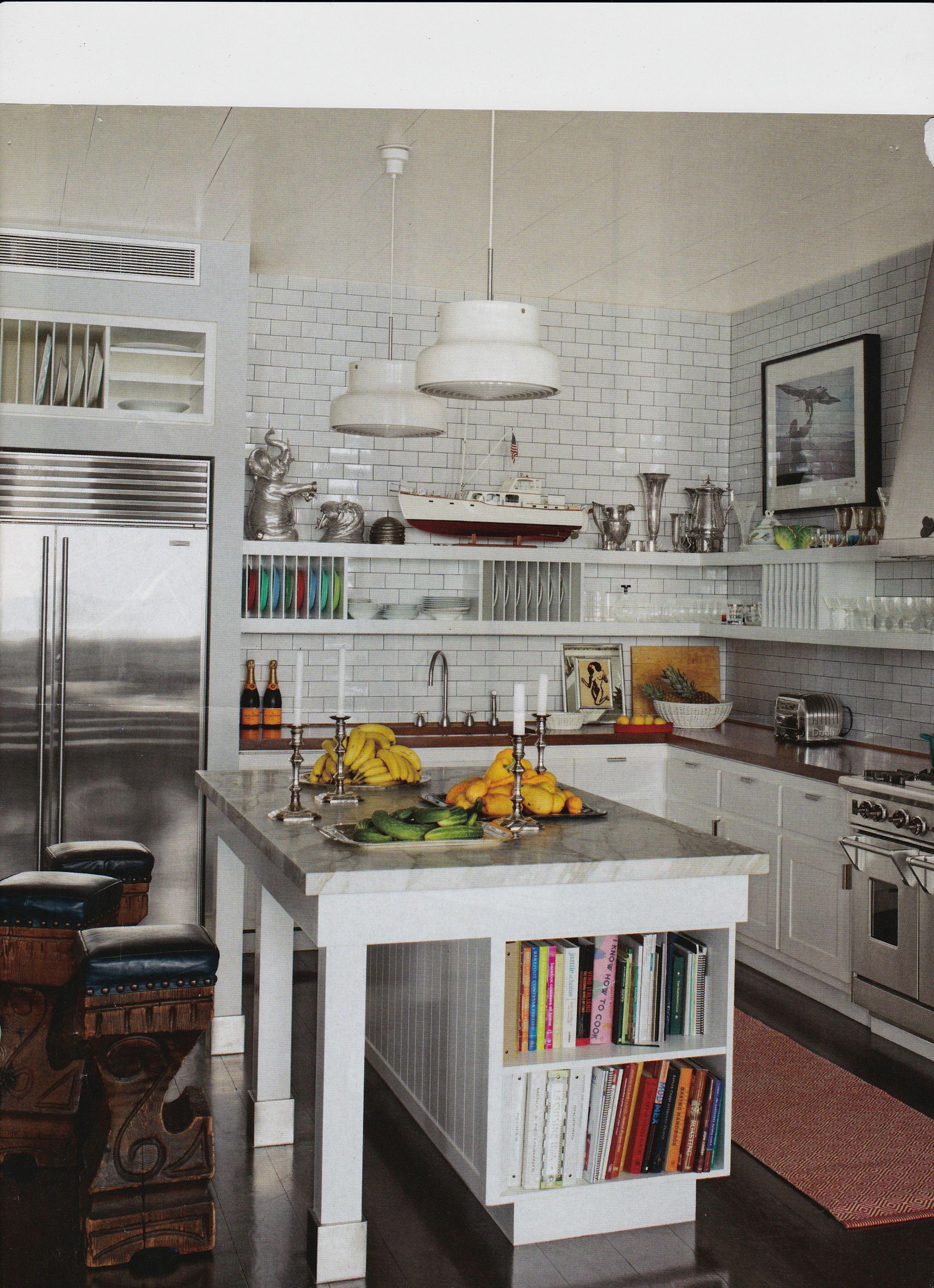 open shelving in kitchen open shelving in