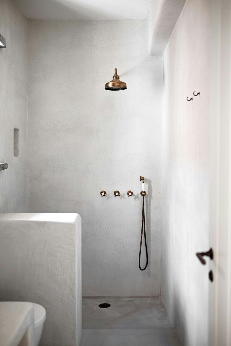 cocoon shower room design inspiration modern inox shower fittings rh pinterest com