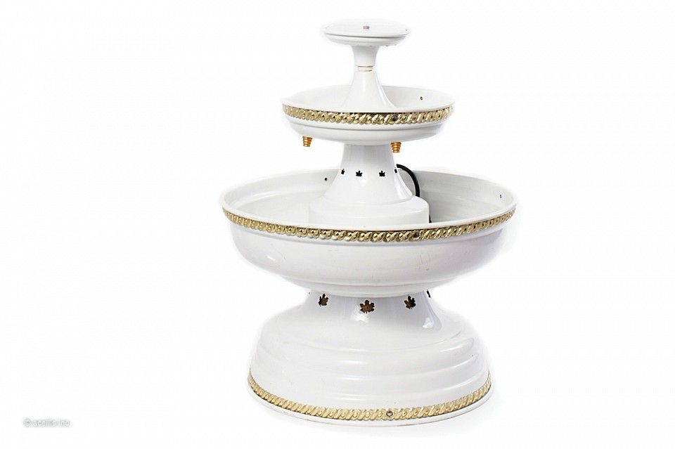 Bowls Punch Fountains Fountains Bowl Ideal Wedding