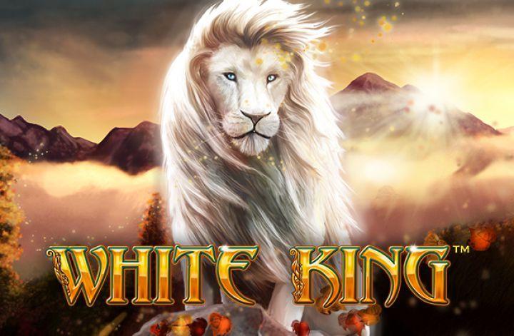 King Spiele Gratis