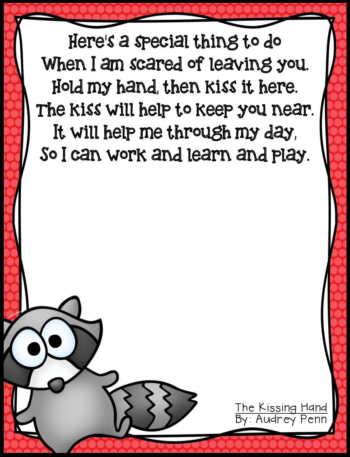 Pin By Regina Romero On Preschool