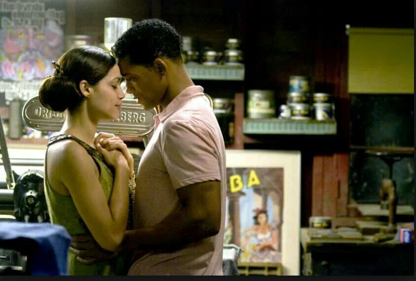 Seven Pounds Stream