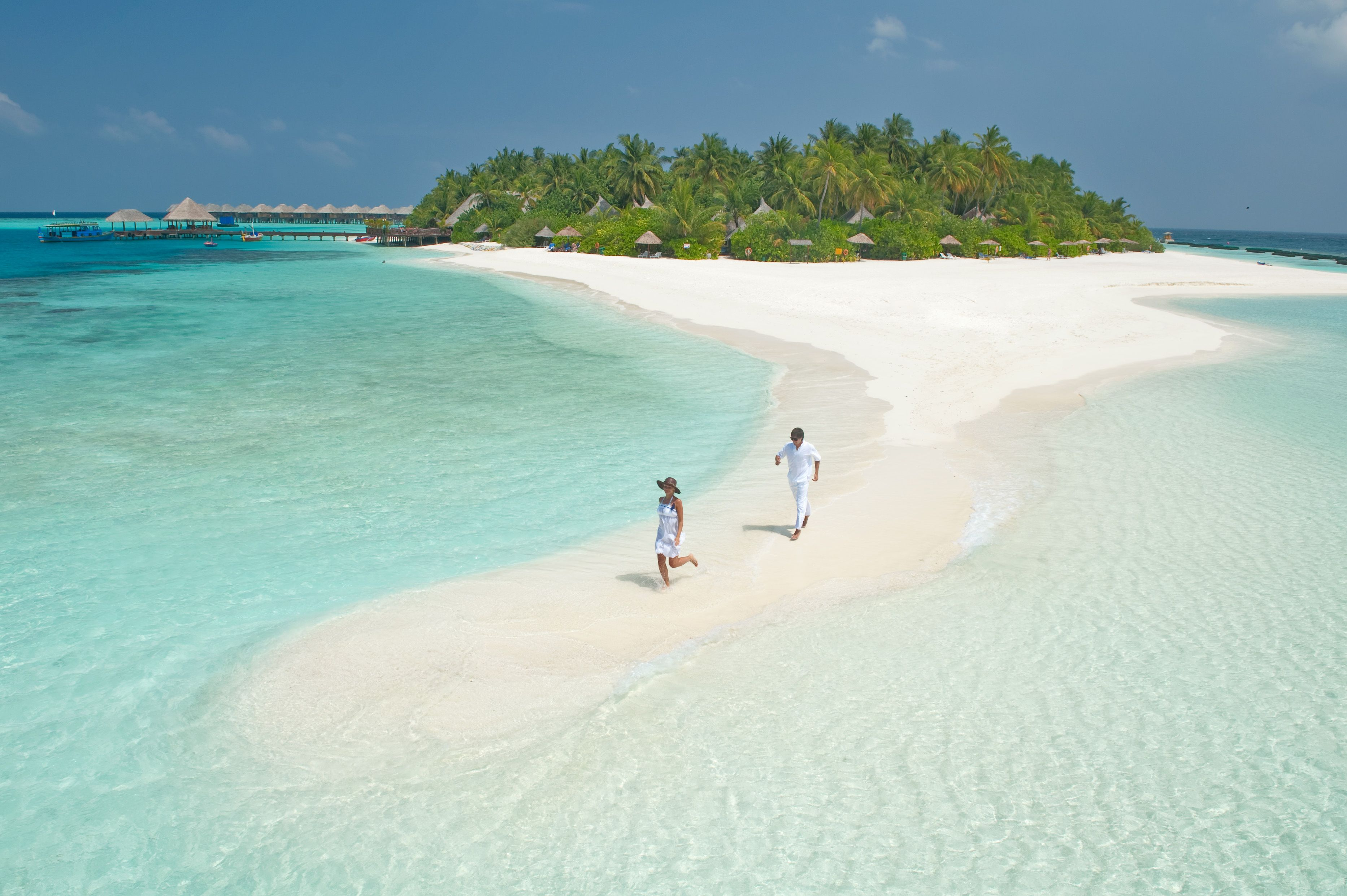 Beautiful holiday at Vilu Reef Island Maldives --->>> www.voyagewave.com