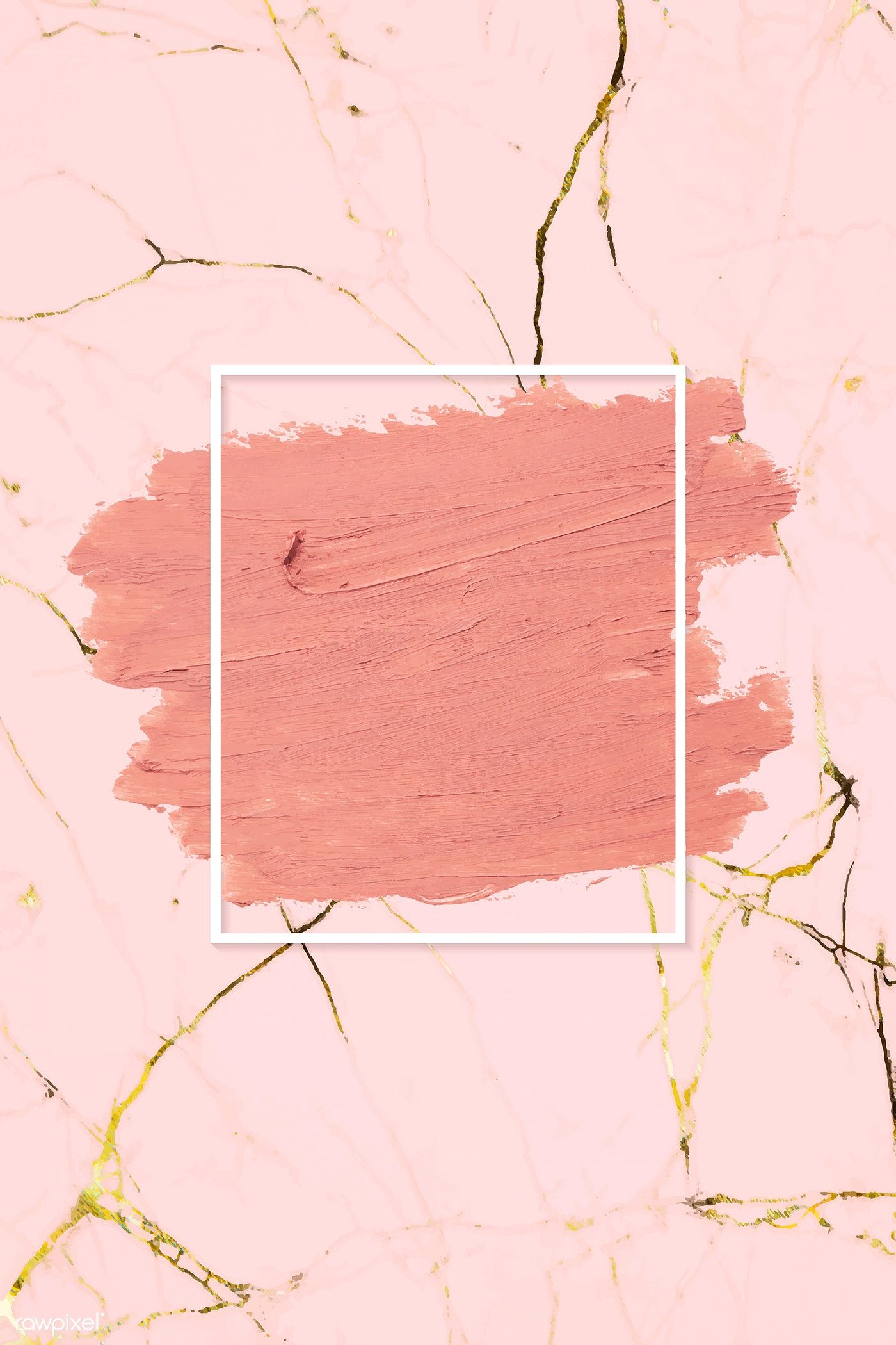 Pin On Vertical Background Wallpaper Free Design
