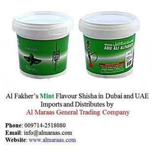 Pin On Al Fakher Shisha Flavour Dubai Flavour Shisha