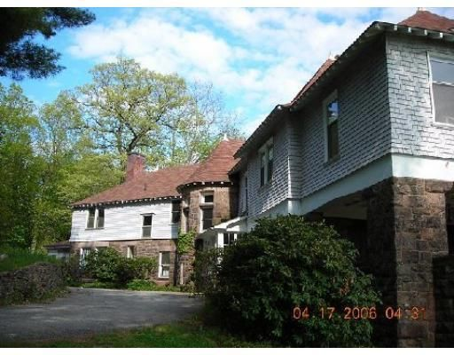 172 highland avenue greenfield ma trulia fascinating homes rh pinterest com