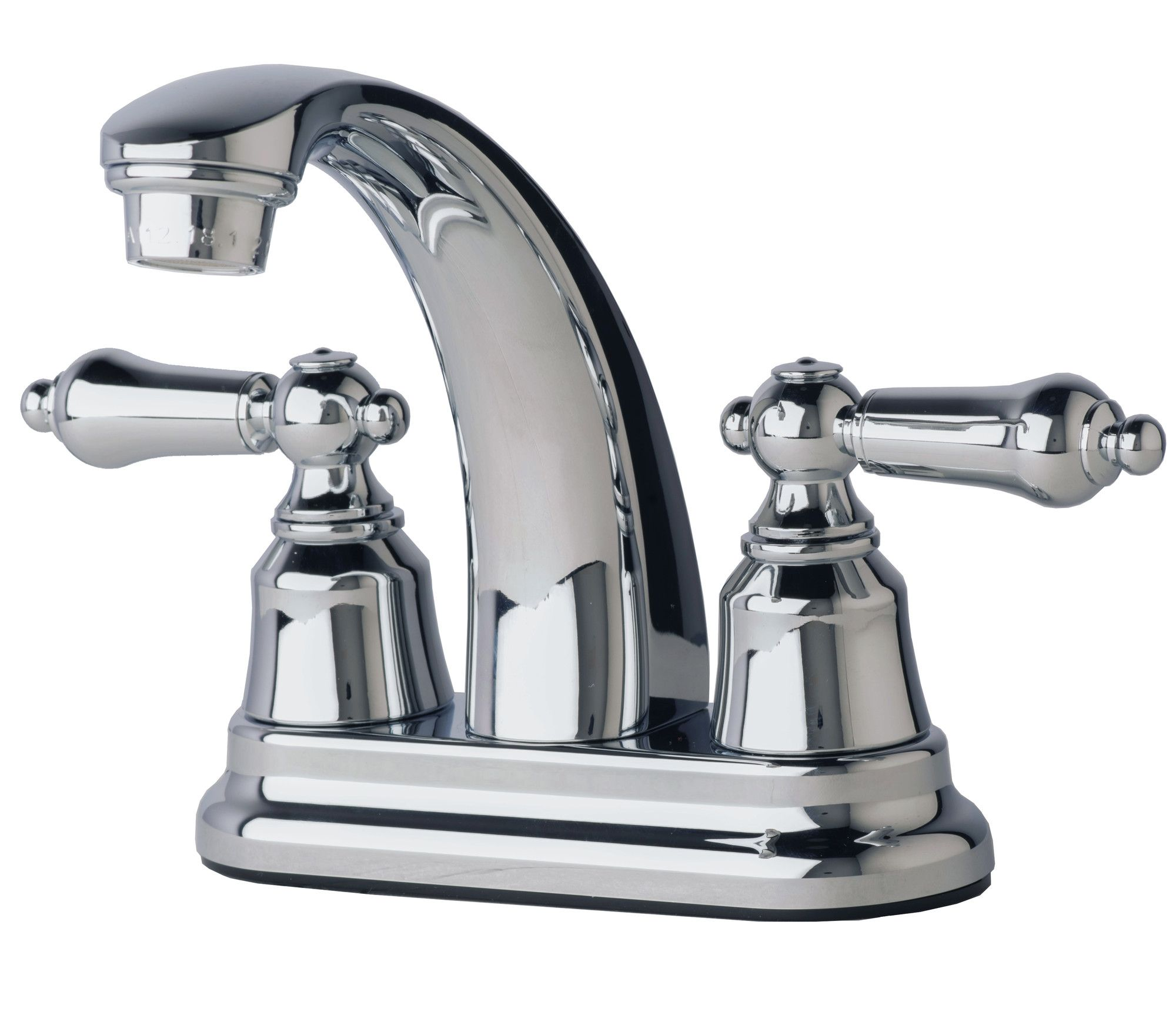 Centerset Bathroom Faucet | Tap and Products
