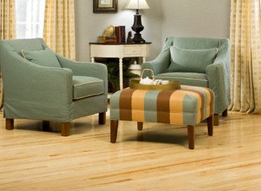 "3/4"" x 2-1/4"" Natural Maple hardwood $4.59 sqft lumber liquidators"