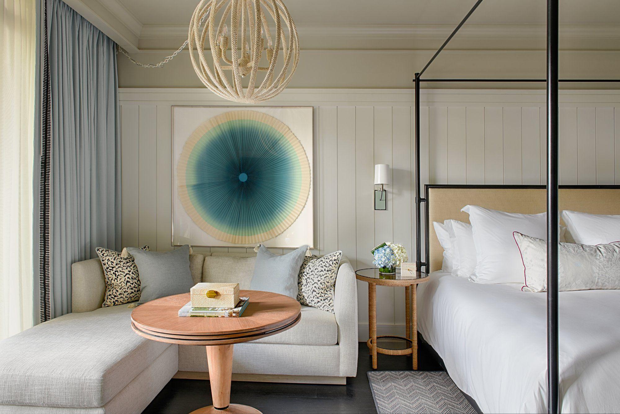 Rosewood Baha Mar Updated 2018 Resort Reviews Price Comparison And 21 Photos Nassau Bahamas Tripadvisor Rosewood Hotel Romantic Hotel Rooms Home Decor
