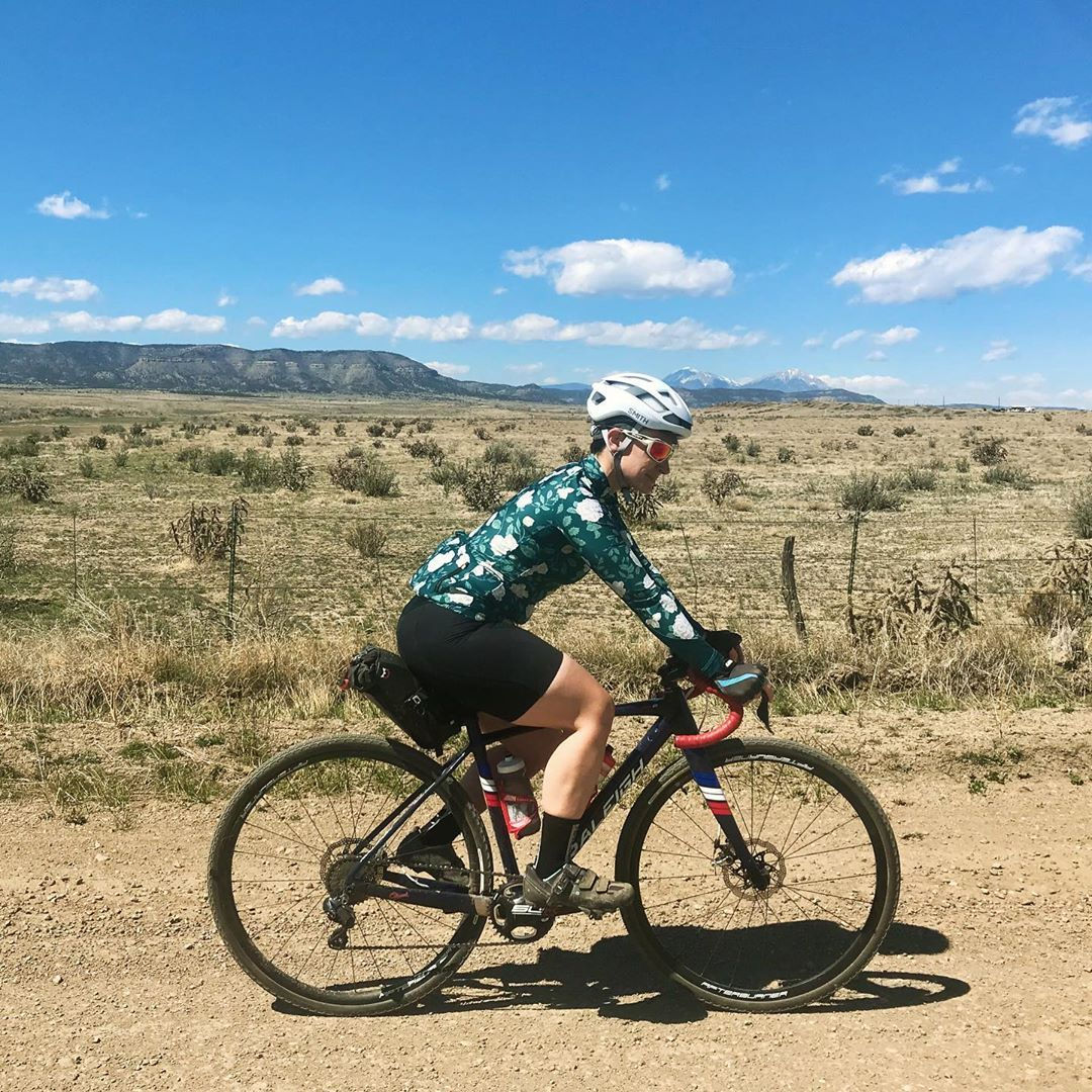 Pin On Gravel Bike Adventures Photos