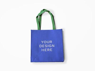 Download Free Online Product Mockup Generator Mockupbro Mockup Generator Your Design Reusable Tote Bags