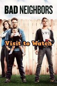 Bad Neighbors Ganzer Film