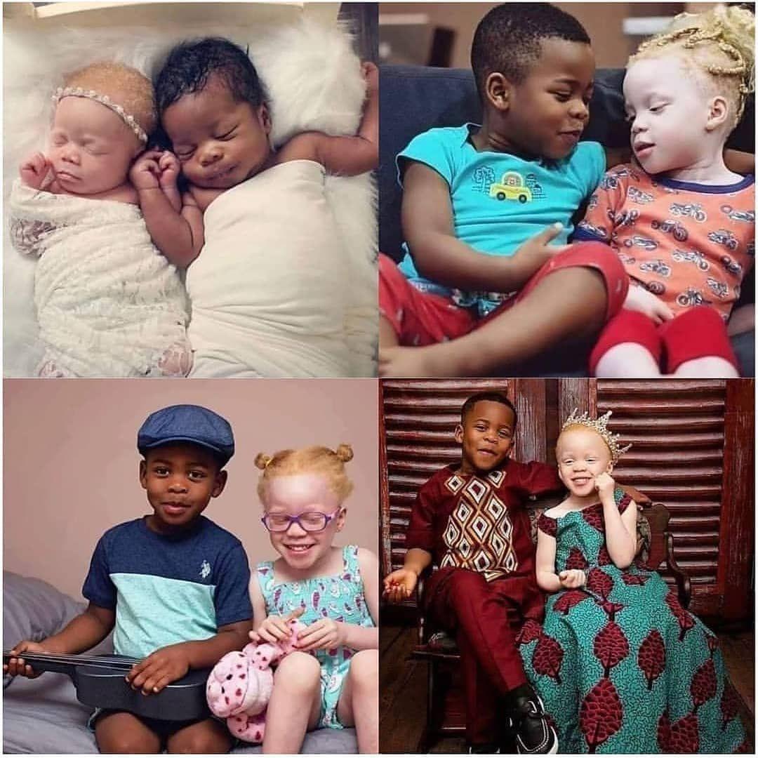 "DE REAL WEDDINGS NIGERIA On Instagram: ""One World For"
