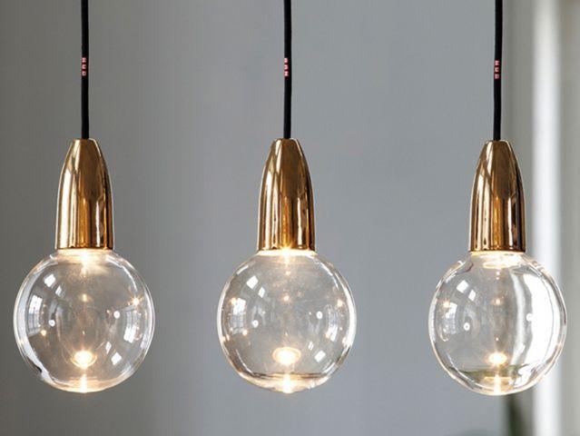 nud collection lighting lamp lighting design pinterest luminaires lampes et lumi res. Black Bedroom Furniture Sets. Home Design Ideas