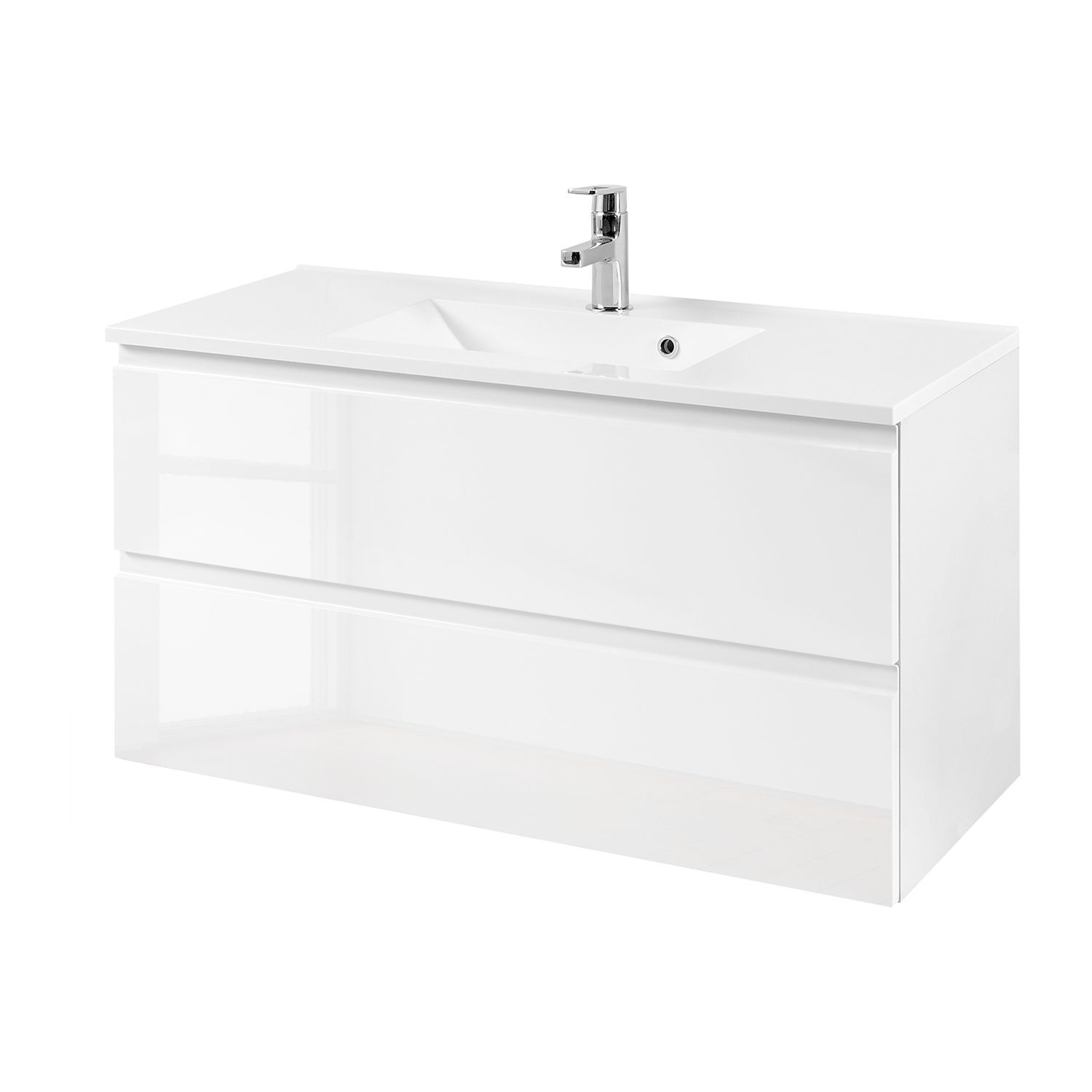 Pelipal Waschtischkonsole Pin By Ladendirekt On Badmöbel Dream Bathrooms Bathroom Home Decor