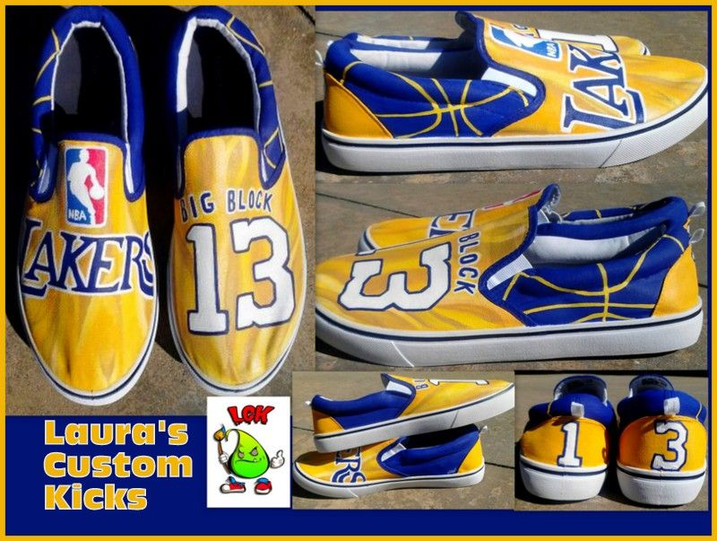 Love Them Sneakers Nike Basketball Shoes Sneakers