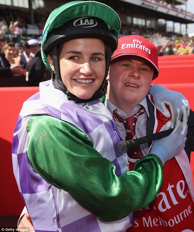 Story Of The Brother And Sister Who Won The Melbourne Cup Melbourne Cup Melbourne Cup Winners Role Models