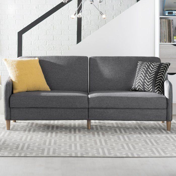 tulsa sleeper sofa dream house pinterest sleeper sofa sofa rh pinterest com