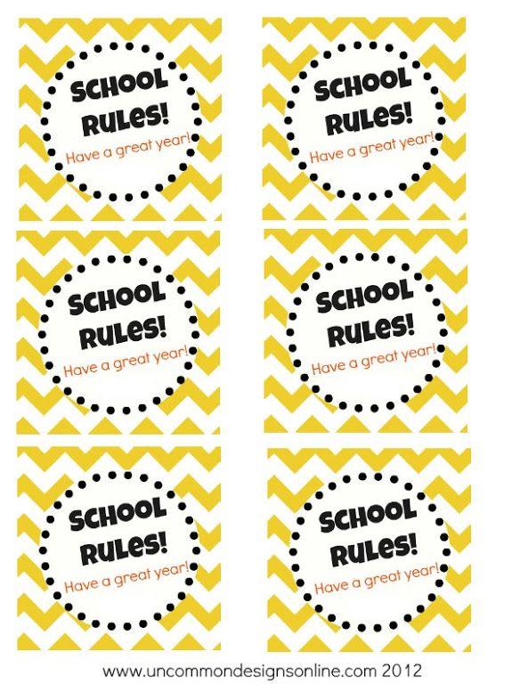 school rules printable tags.jpg