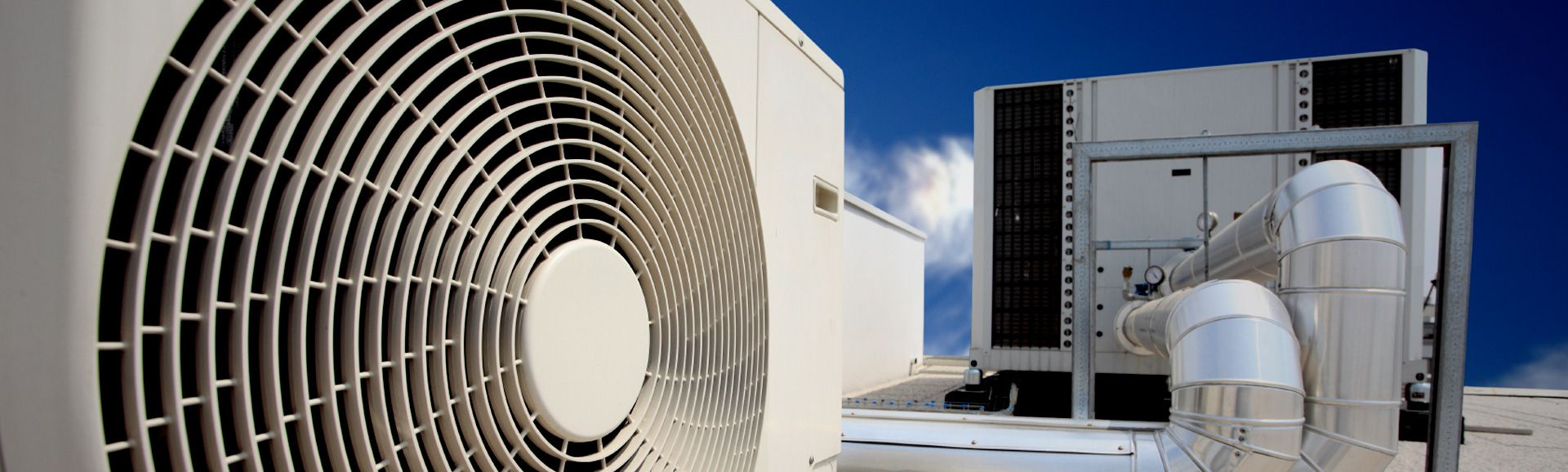 Pin By The Tenders On Industry Wise Tenders Refrigeration Air