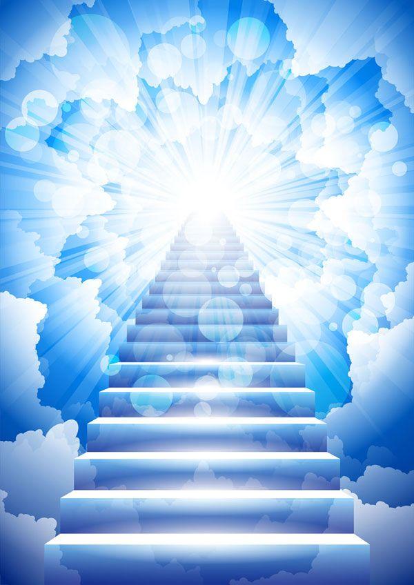 stairway to heaven analysis